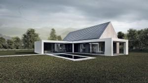 Villa S4